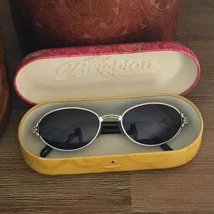 Brighton Intermezzo sunglasses